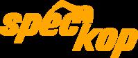 SPEC-KOP